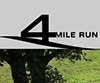 Four Mile Run Bridge Competition