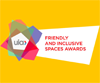Friendly and Inclusive Spaces Awards 2017