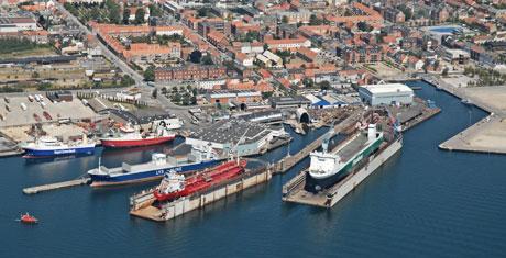 fc-skibsvaerft.jpg