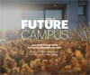 Future Campus: UCD International Design Competition