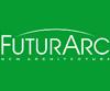 FuturArc Prize 2009