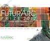 FuturArc Prize 2012