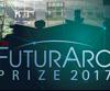FuturArc 2017