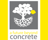 [co]design 2011: A Future Beyond Concrete