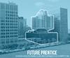 """2012 CHICAGO PRIZE COMPETITION: """"FUTURE PRENTICE"""""""