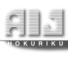 2007年度 日本建築学会北陸支部 北陸建築文化賞