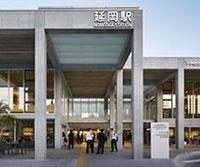 2020年 日本建築学会賞