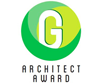 G-Architect Award 2016