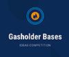 Gasholder Bases