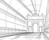 The Gateway to Milan