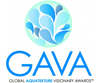 GAVA Awards 2012