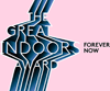 THE GREAT INDOORS AWARD 2015: FOREVER NOW