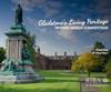 Gladstone's Living Heritage