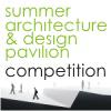 Golden Capital 2007 - Summer Pavilion Competition
