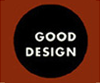 Good Design Award 2010