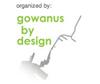 Connections - the Gowanus Lowline
