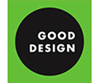Green Good Design Award 2018