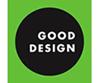 Green Good Design Award 2018