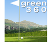 green 360