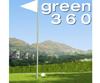 green 360