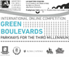 Green Boulevards