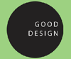 Green Good Design Award 2014