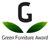 Green Furniture 2016