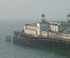 Hastings Pier Redesign & Renovation