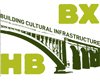 HB:BX Building Cultural Infrastructure