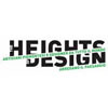 The Heights of Design