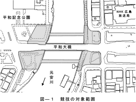 site_j.jpg