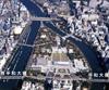 平和大橋歩道橋デザイン提案競技