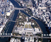 Heiwa-ohashi Pedestrian Bridge Design Proposal Competition