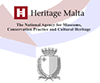 Enhancing the visitor experience in the Ġgantija Heritage Park World Heritage Site