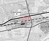 東静岡駅地区市有地を活用した都市デザイン提案コンペ