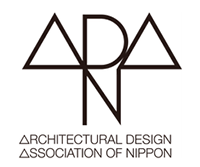 Architects of the Year 2019 出展者募集