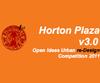 Horton Plaza v3.0: Open Ideas Urban re-Design Competition 2011