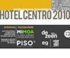 Hotel Centro 2010