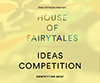 House of Fairytales