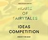 House of Fairytales