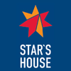 The House for the Star