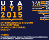 HYP Cup 2015 International Student Competition