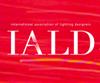 IALD International Lighting Design Awards 2008