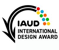 IAUD国際デザイン賞 2019