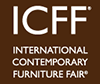 ICFF Studio - Bernhardt Design Call for Entries 2011