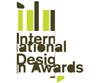 iDA-International Design Awards 2009 - Architecture category