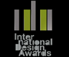 iDA-International Design Awards 2012 - Architecture category