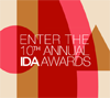 10th iDA-International Design Awards - Architecture category