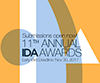 11th iDA-International Design Awards - Architecture category