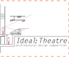 The Ideal Theatre - Design Competition for Architectural and Theatre Students 2008